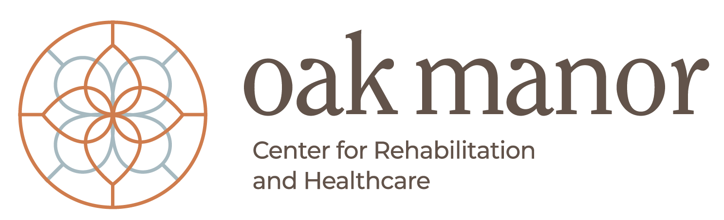 Oak Manor Center for Rehabilitation and Healthcare